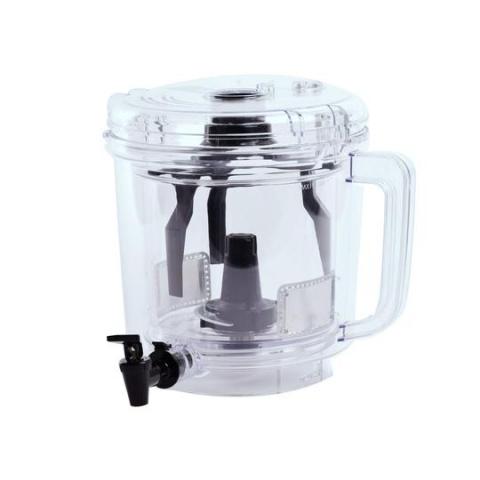 Brewista Nutramilk Κάδος